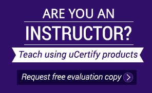 Request for free evaluation copy for CompTIA A+ 220-901/220-902 Cert Guide
