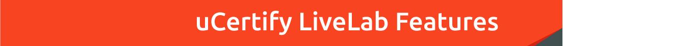LiveLab-features-heading.jpg