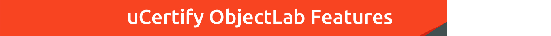 ObjectLab-features-heading.jpg